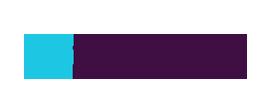 partners_logo__01